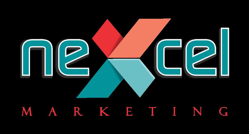 Nexcelgroup